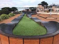 /skateparks/australia/pisces-pump-track/