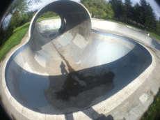 /skateparks/united-states-of-america/pier-park/
