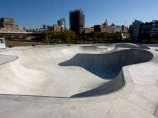 /skateparks/united-states-of-america/pier-62-hudson-river/