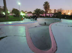 /skateparks/united-states-of-america/pink-motel-pool/