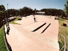 /skateparks/australia/pioneer-park-(closed)/