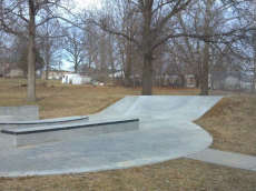 /skateparks/united-states-of-america/pittsfield-skate-park/