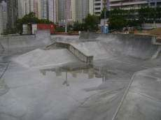 /skateparks/china/pkv-skatepark-(still-closed)/