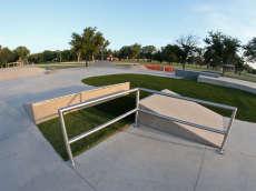 /skateparks/united-states-of-america/plainview-skate-park/