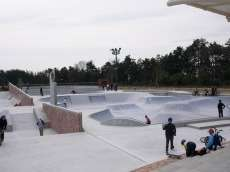 /skateparks/japan/hachioji-planet-park/