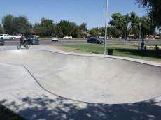 /skateparks/united-states-of-america/planz-park-skatepark/