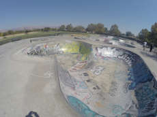 /skateparks/united-states-of-america/plata-arroyo-skatepark/