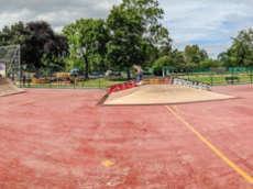 /skateparks/england/platt-fields-skatepark/