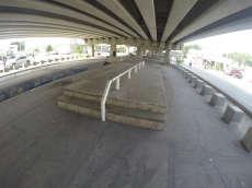 /skateparks/mexico/playa-del-carmen-skatepark-one/