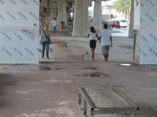 /skateparks/mexico/playa-del-carmen-skatepark-two/