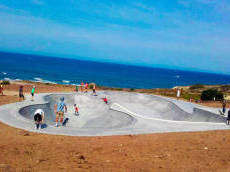 /skateparks/spain/playa-des-soplena-bowl/