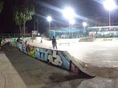 /skateparks/india/play-arena-skatepark/