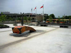 /skateparks/canada/plaza-at-the-forks/