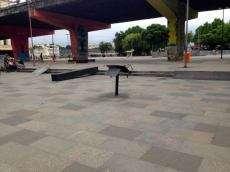/skateparks/brazil/plaza-praça-mercado-municipal/