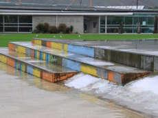 /skateparks/new-zealand/porirua-skatepark/