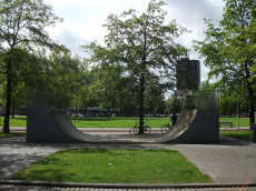 /skateparks/holland/ponserpad-mini/