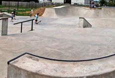 /skateparks/united-states-of-america/poolesville-skate-park/
