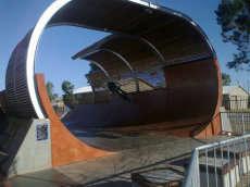 Port Augusta Skatepark
