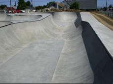 /skateparks/united-states-of-america/port-angleles-skate-park/