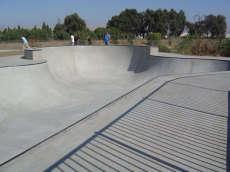 /skateparks/united-states-of-america/porterville-skate-park/