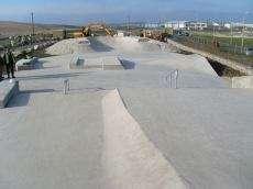 /skateparks/england/portland-skatepark/
