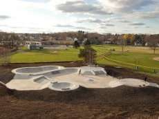 /skateparks/united-states-of-america/dougherty-park-skatepark/