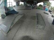 /skateparks/australia/port-melbourne/