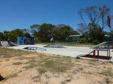 /skateparks/australia/port-neill/