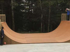 /skateparks/canada/port-rouge-mini/