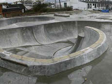 /skateparks/united-states-of-america/port-townsend-skate-park/