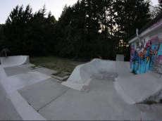 /skateparks/slovenia/postojna-diy/