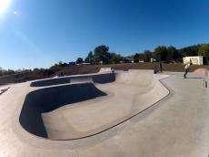 /skateparks/united-states-of-america/poteau-skatepark/