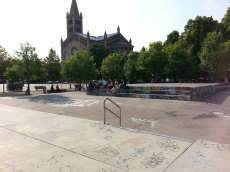 /skateparks/germany/potsdam-ghetto-park/