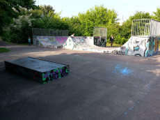 /skateparks/germany/potsdam-spine/