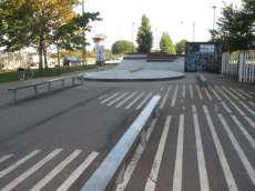 /skateparks/denmark/prags-boulevard/