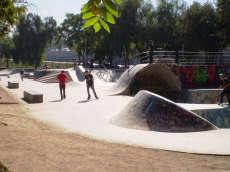 /skateparks/chile/praque-higgins-skatepark/