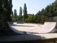 /skateparks/austria/prater-hauptallee-skatepark/