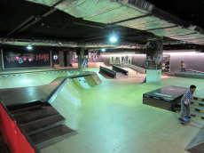 /skateparks/thailand/preduce-skatepark/