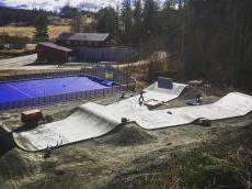 /skateparks/norway/prestfoss-skatepark/