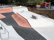 /skateparks/england/preston-park-skate-park/