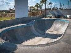 /skateparks/indonesia/canggu-bowl/