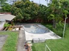/skateparks/brazil/private-backyard-pool-rio/