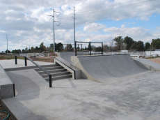 /skateparks/united-states-of-america/gilbert-private-skate-park/