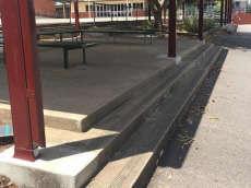 Prospect PrimarySchool