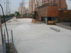 /skateparks/china/jinqiao-skatepark/