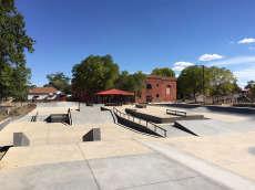 /skateparks/united-states-of-america/pueblo-skate-park/