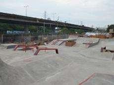 /skateparks/indonesia/puink-skate-park/