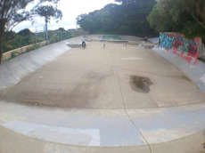 /skateparks/new-zealand/pukerau-bay-skatepark/