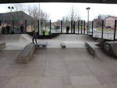 /skateparks/england/pump-cage/