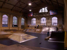 /skateparks/switzerland/pumpwerk-skatepark/